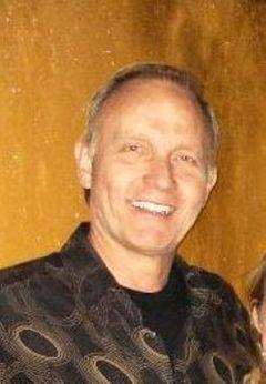 Brent S.