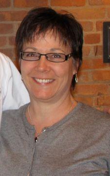 Peggy N.