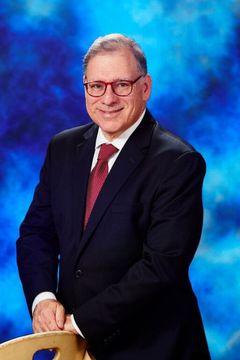 Isaac B.