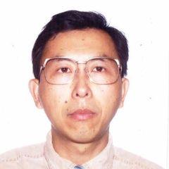 Minjun L.