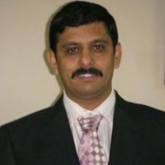 Ajay N.