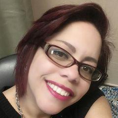 Noemi Rodriguez C.