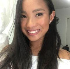 Linh L.