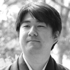 Fumihiro K.