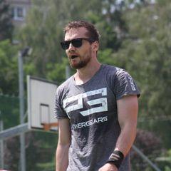 Andrej O.