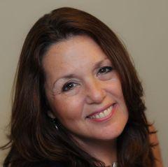 Christine Gregory C.