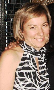 Isabelle K.