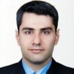 Sasan B.