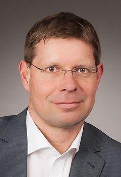 Stefan D.