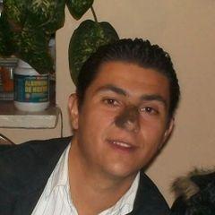 Pedro E.