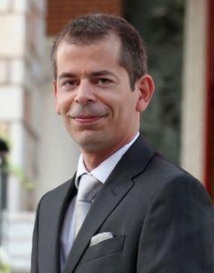 Nikolas B.