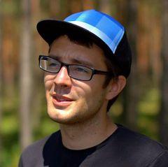 Bartłomiej A.