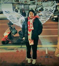 소영신 (.
