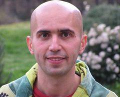 Vladimir G.