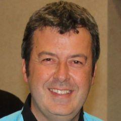 François H.