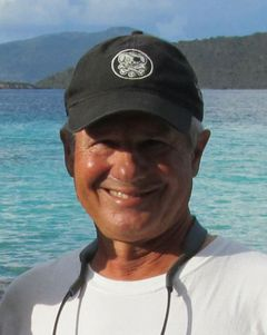 Hank G.