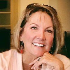 Dorothy Reid N.