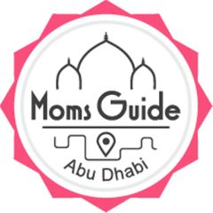 ExpatMom_UAE