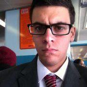 ᴡᴡᴡ.Kyle-Harrigan.21sexy.pw