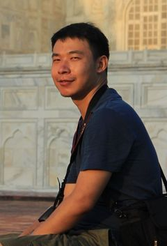 Yuan G.