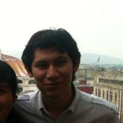 Luis Ortiz C.
