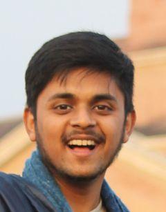 Maadhav K.
