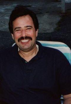 Stanley E.