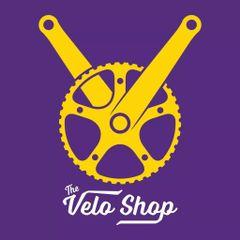 The Velo S.