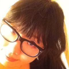 Rita Rui H.