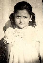 Deepavali G.
