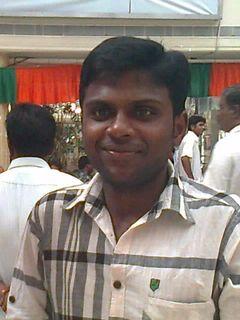 Ganesan V.