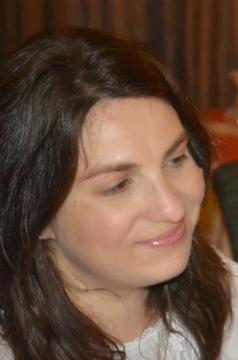 CristinaU