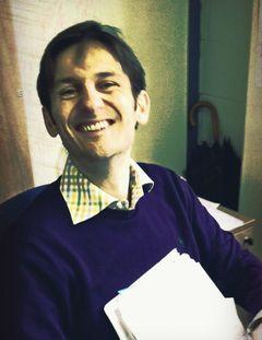 Emmanuel C.