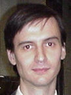Marius M.