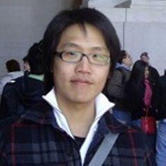 Chih-Chuan C.