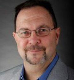 Michael J D.