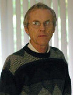 Nickolas H. G.