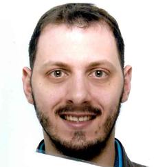 Florian Z.