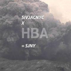 Sivan Y.