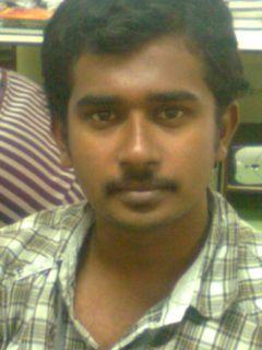 Prabhu G.