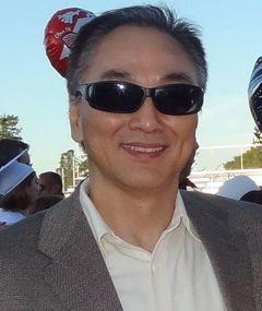 Rick C.