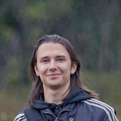 Alexander K.