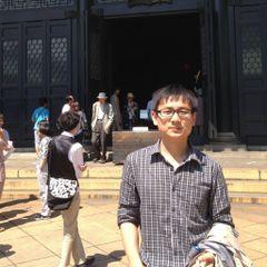 Sanyong  L.