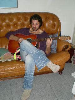 Donato Cagnazzo j.