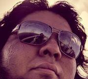 Arturo D.