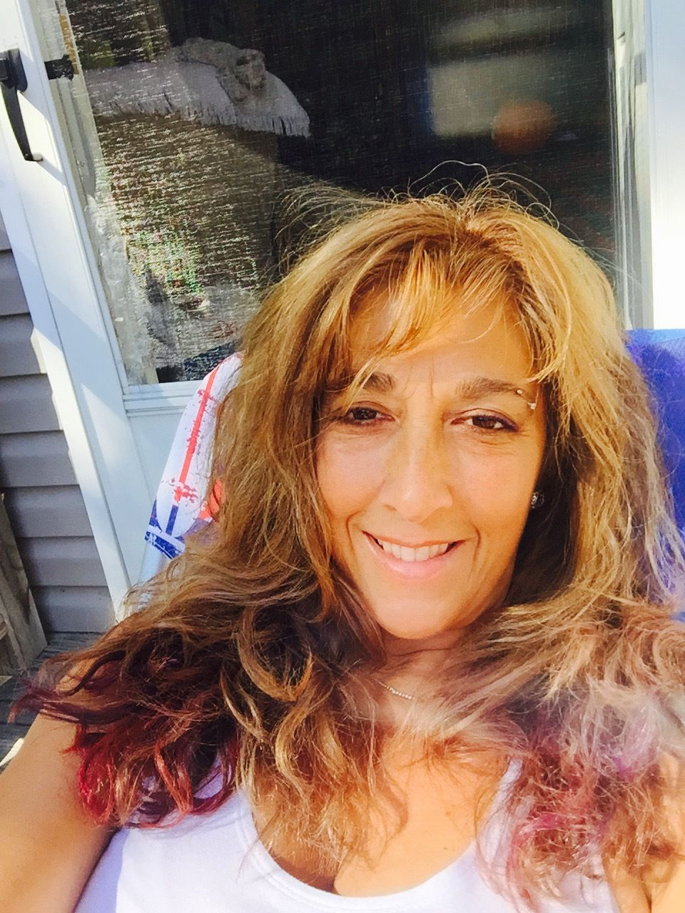 hispanic single women in new hampshire Meet single hispanic women in contoocook are you searching for a single hispanic woman to tie the knot with or would you simply like someone new to go to a candy.