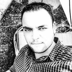 Ahmed Yousry E.