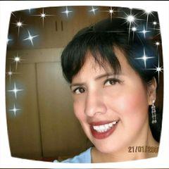 Rossana O.