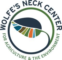 Wolfe's Neck Center