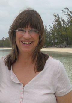 Joani M.